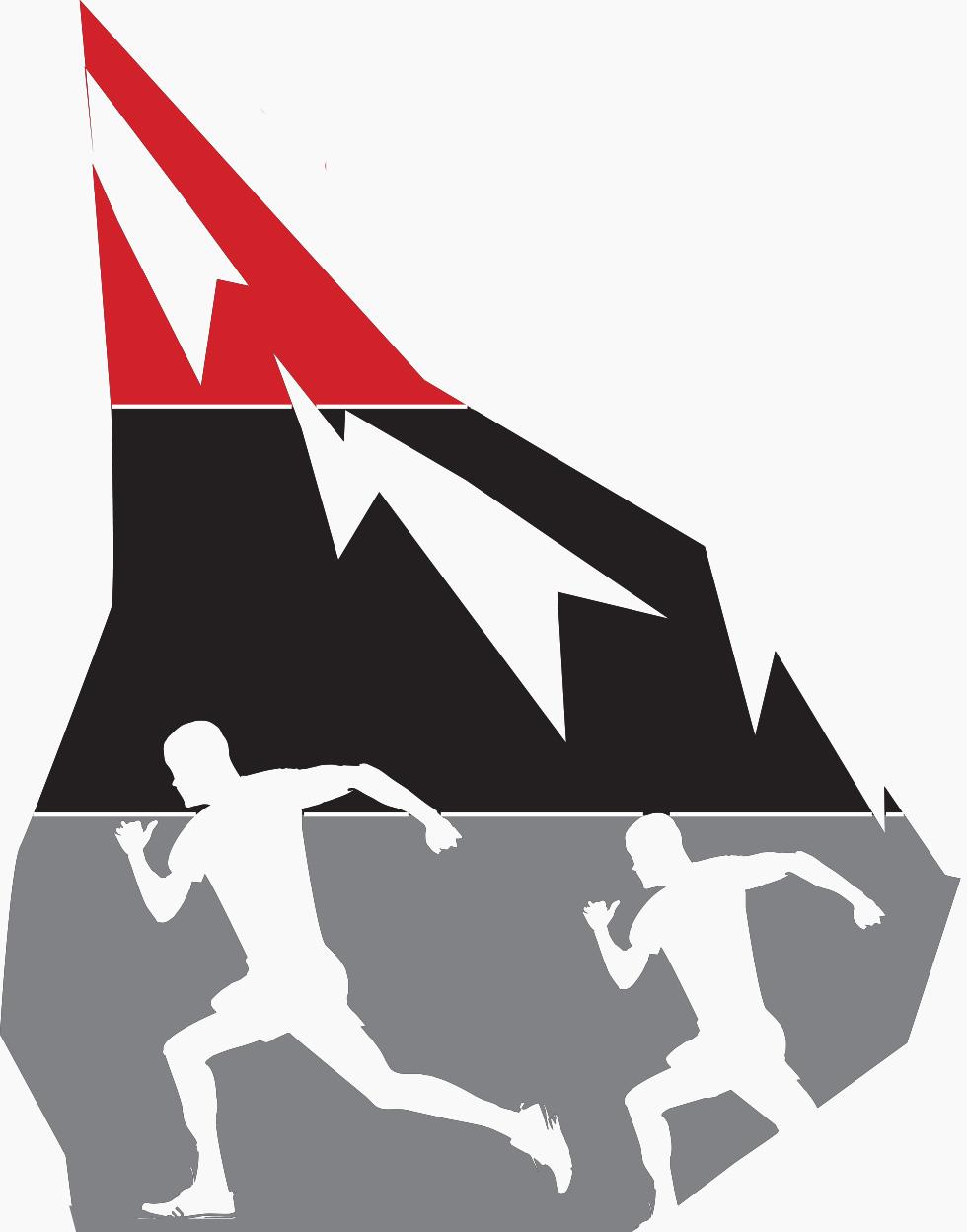 piramide performance